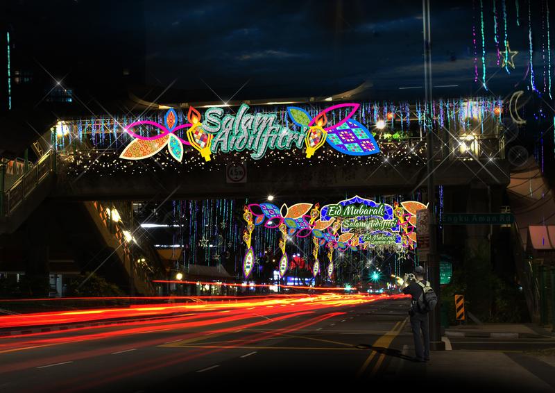 Artist impression of overhead bridge lighted up during Hari Raya 2017 (1)_Easy-Resize.com.jpg