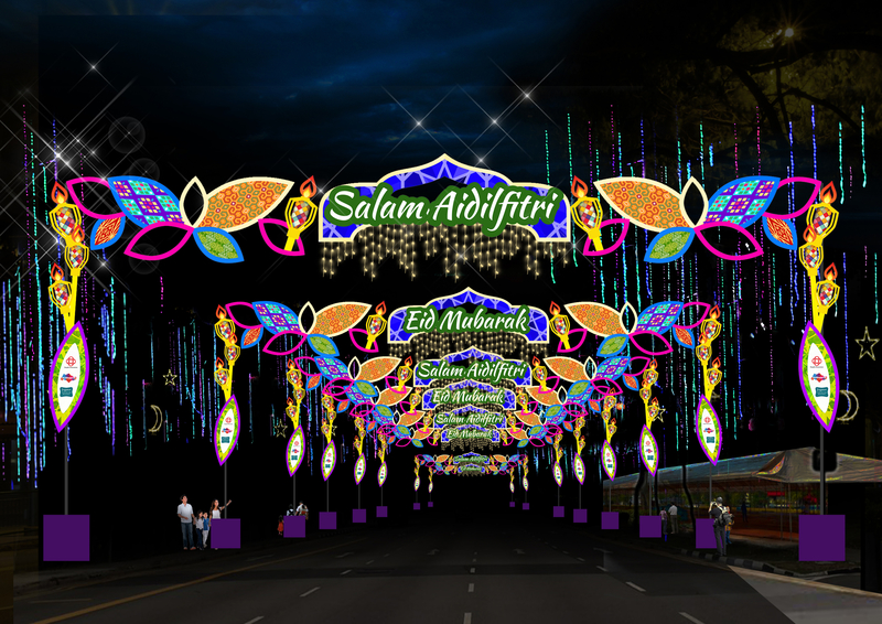 Artist impression of sub-arch at Hari Raya Light Up 2017_Easy-Resize.com.jpg