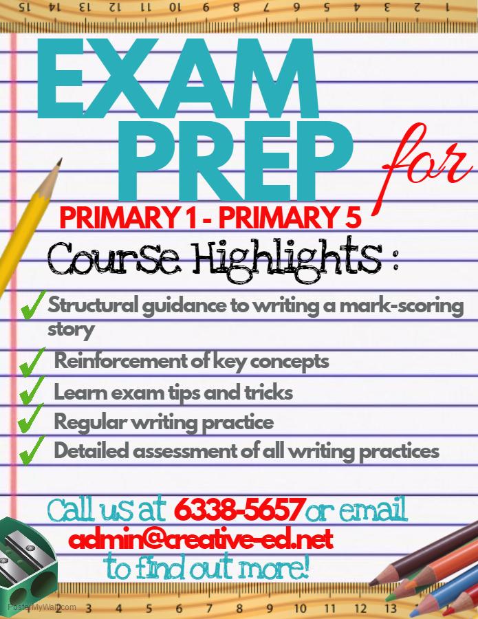 Term1-Exam-Prep.jpg
