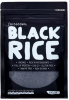 forbidden black rice.png