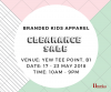 Yew Tee Clearance Sale fb.png